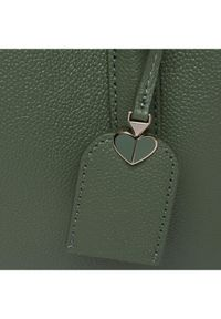 Kate Spade Torebka Medium Satchel PXRUA161 Zielony. Kolor: zielony #3