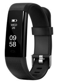 Zegarek Acme sportowy, cyfrowy