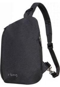 """Plecak R-BAG Switch 15.6"""" (Z141)"""