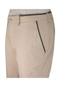 Spodnie Just Yuppi krótkie, eleganckie