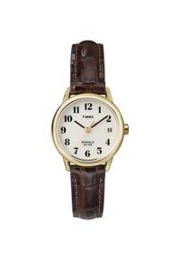 Zegarek Timex casualowy