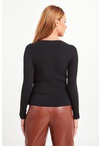 Sweter Sportmax Code do pracy #5