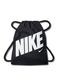 Worek Nike Graphic BA5262-015. Materiał: poliester