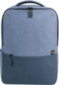 Plecak Xiaomi Business Casual Backpack. Styl: casual