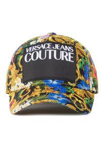Czapka Versace Jeans Couture