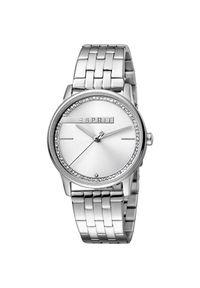 Zegarek Esprit rockowy