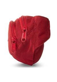 Dakine - Saszetka nerka DAKINE - Hip Pack 08130200 Deepcrimsn. Kolor: czerwony. Materiał: materiał