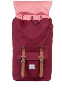 Brązowy plecak Herschel