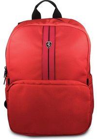 """Plecak Ferrari Urban 15"""" (FEURBP15RE)"""