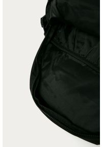 Czarny plecak Ellesse #5