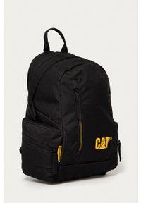 CATerpillar - Caterpillar - Plecak. Kolor: szary #4