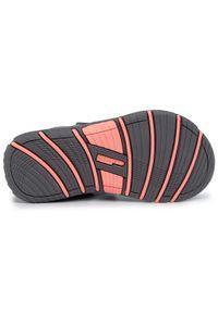Szare sandały Merrell