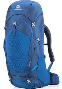 Plecak turystyczny Gregory Zulu S/M 55 l
