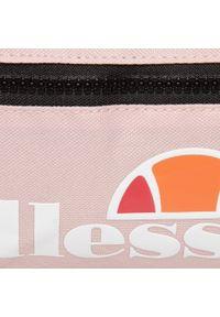 Różowa nerka Ellesse #5