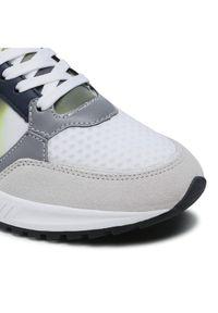 Colmar Sneakersy Dalton Dye 071 Szary. Kolor: szary #3