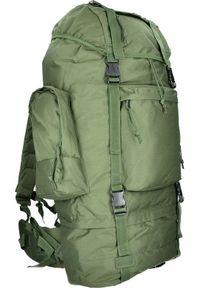 Plecak turystyczny Mil-Tec Ranger 75 l
