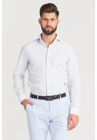 Koszula Joop! Collection na spotkanie biznesowe, biznesowa