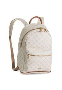 Beżowy plecak JOOP! #4