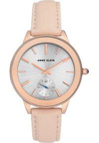 Zegarek Anne Klein