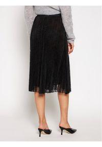Czarna spódnica Marella