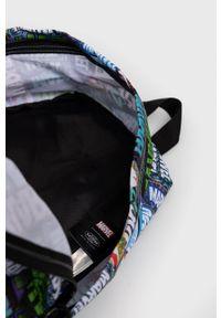 Eastpak - Plecak x Marvel. Wzór: motyw z bajki #5