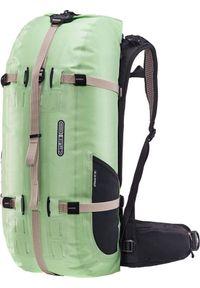 Plecak turystyczny Ortlieb Atrack ST 25 l