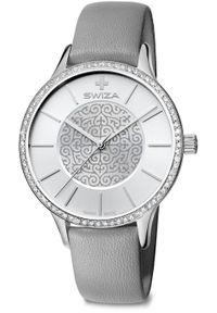 Zegarek Swiza damski STELLA (WAT.0631.1005)