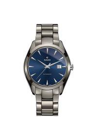 Zegarek RADO casualowy