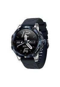 COROS - Zegarek do biegania z gps Coros Vertix Ice Breaker. Styl: klasyczny