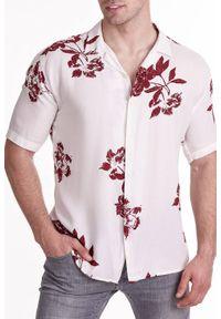 Koszula IVET klasyczna, na co dzień