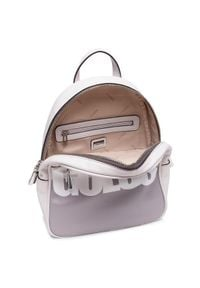Guess Plecak Kalipso (IY) HWIY81 10330 Beżowy. Kolor: beżowy