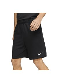 Spodenki sportowe Nike Dri-Fit (Nike)