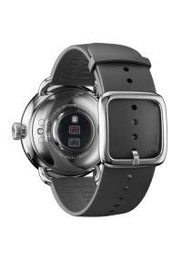 Smartwatch WITHINGS ScanWatch Biały. Rodzaj zegarka: smartwatch. Kolor: biały