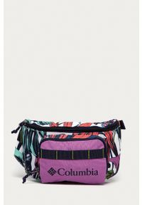 columbia - Columbia - Nerka