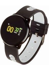 Zegarek Garett Electronics sportowy, smartwatch
