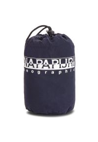 Niebieska torba na ramię Napapijri