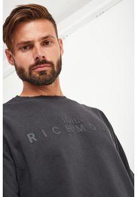 Bluza John Richmond