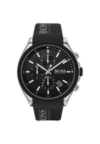 Zegarek HUGO BOSS analogowy, elegancki