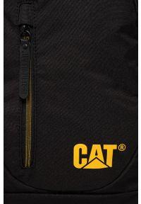CATerpillar - Caterpillar - Plecak. Kolor: szary #3