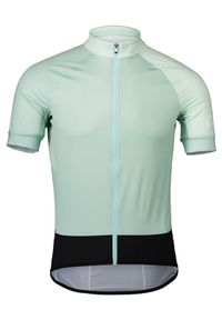 POC Koszulka rowerowa Essential Road Apophyllite