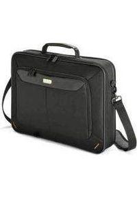 """DICOTA - Torba Dicota Advanced XL 2011 16,4-17,3"""" torba na notebooka z przedzialem na tablet"""" (D30336)"""