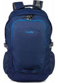 Plecak turystyczny Pacsafe Venturesafe G3 25 l (PVE60545639)