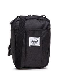 Czarna torba Herschel