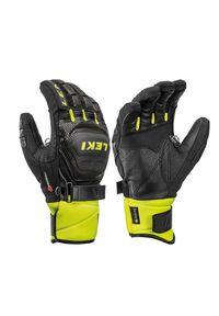 Rękawiczki sportowe Leki narciarskie, Gore-Tex