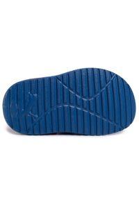 Sandały Puma