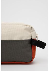 Lefrik - Kosmetyczka. Materiał: włókno, materiał #4