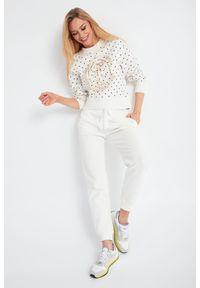 Trussardi Jeans - BLUZA TRUSSARDI