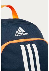 Niebieski plecak adidas Performance #4