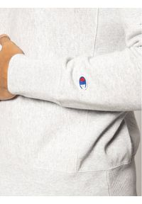 Szara bluza Champion