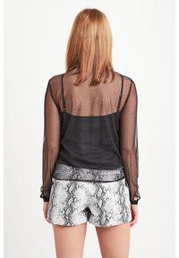 Bluzka TwinSet elegancka
